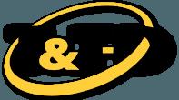 Tarps & Tie-Downs