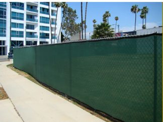 Green-Mesh-Outdoor-Privacy-Screen-Fence-01
