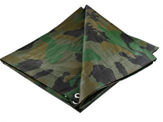 camouflage-medium-duty-tarps-01
