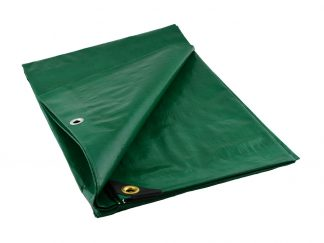 green-heavy-duty-tarps-01