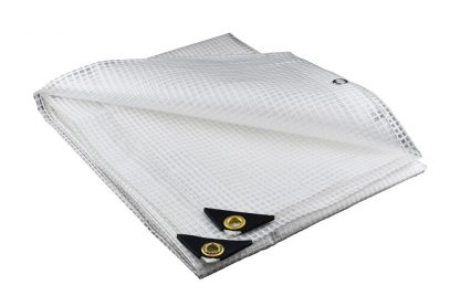 heavy-duty-clear-plastic-tarp-01