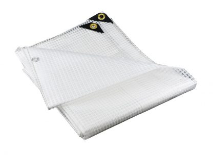 heavy-duty-clear-plastic-tarp-02