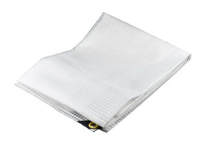 heavy-duty-clear-plastic-tarp-04