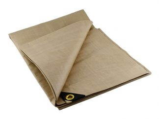 heavy-duty-desert-brown-poly-tarp-01