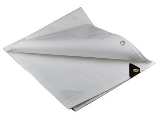heavy-duty-white-tarp-01