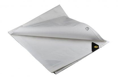 heavy-duty-white-tarp-01