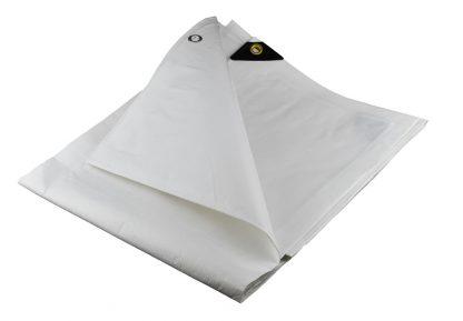 heavy-duty-white-tarp-02