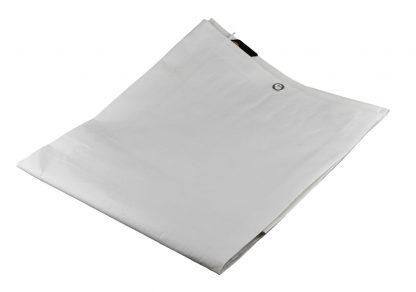 heavy-duty-white-tarp-03
