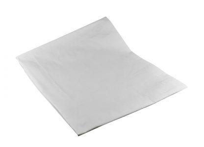 heavy-duty-white-tarp-04