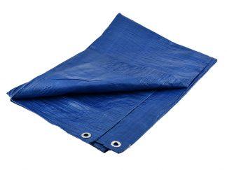 lightweight-blue-tarp-01