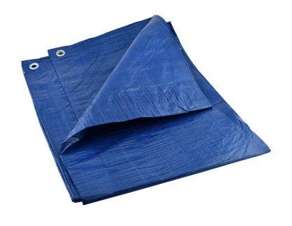 lightweight-blue-tarp-02