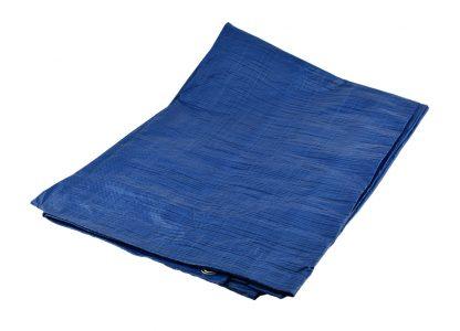 lightweight-blue-tarp-03