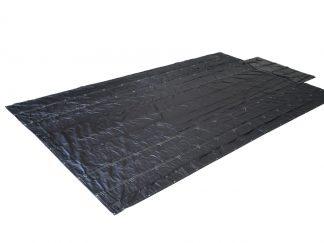 lumber-truck-tarps-16-ft-by-27-ft-4-ft-drop-top