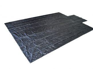 lumber-truck-tarps-24-ft-6-inches-by-27-ft-8-ft-drop-top