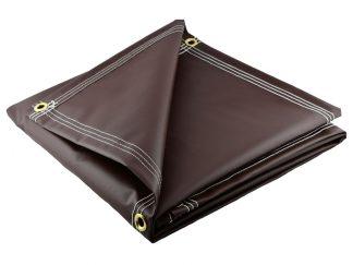 medium-duty-brown-tarpaulin-vinyl-18-oz-01