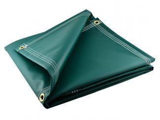 medium-duty-green-tarpaulin-vinyl-18-oz-01