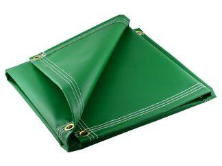medium-duty-kelly-green-tarpaulin-vinyl-18-oz-01