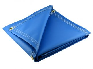 medium-duty-light-blue-tarpaulin-vinyl-18-oz-01