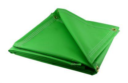 medium-duty-lime-tarpaulin-vinyl-18-oz-02