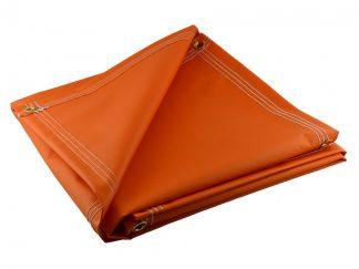 medium-duty-orange-tarpaulin-vinyl-18-oz-01