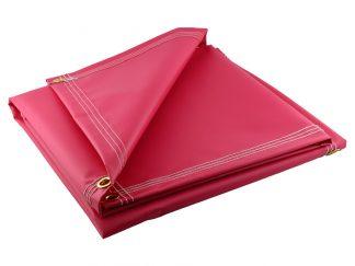 medium-duty-pink-tarpaulin-vinyl-18-oz-01