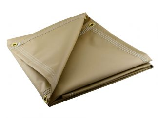 medium-duty-tan-tarpaulin-vinyl-18-oz-01