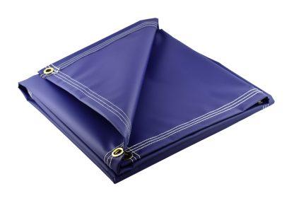 medium-duty-violet-tarpaulin-vinyl-18-oz-01
