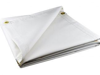 medium-duty-white-tarpaulin-vinyl-18-oz-01