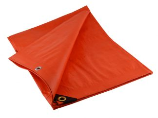orange-heavy-duty-tarps-01