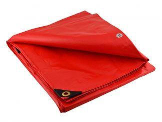 red-heavy-duty-tarps-01
