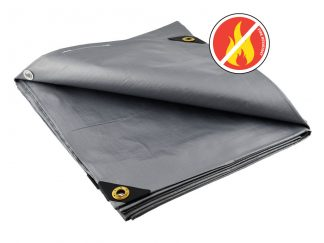 silver-fire-resistant-tarp-01