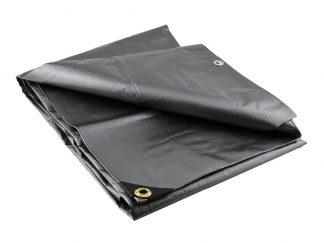 silver-heavy-duty-tarps-01