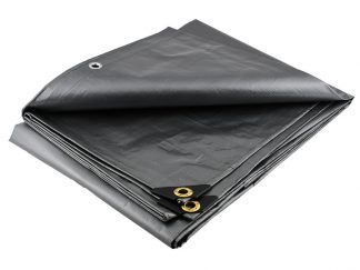 silver-super-heavy-duty-tarps-01