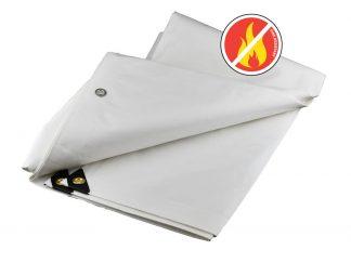 white-fire-resistant-tarp-01