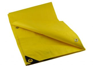 yellow-heavy-duty-tarps-01