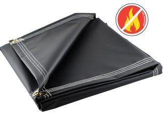 fire-resistant-tarp-medium-duty-vinyl-in-black-18-oz-00