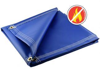 fire-resistant-tarp-medium-duty-vinyl-in-blue-18-oz-01