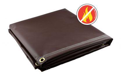 fire-resistant-tarp-medium-duty-vinyl-in-brown-18-oz-03