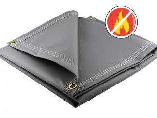 fire-resistant-tarp-medium-duty-vinyl-in-gray-18-oz-01