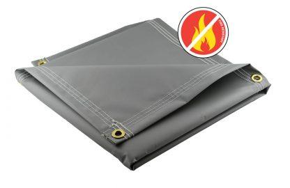 fire-resistant-tarp-medium-duty-vinyl-in-gray-18-oz-03