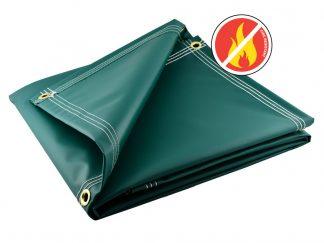 fire-resistant-tarp-medium-duty-vinyl-in-green-18-oz-01