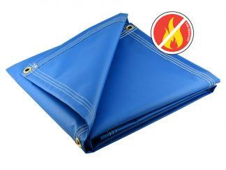 fire-resistant-tarp-medium-duty-vinyl-in-light-blue-18-oz-01
