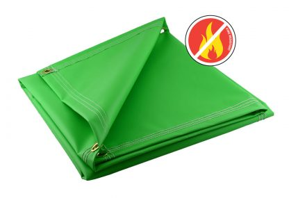 fire-resistant-tarp-medium-duty-vinyl-in-lime-18-oz-01