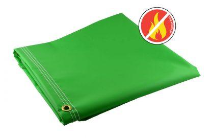 fire-resistant-tarp-medium-duty-vinyl-in-lime-18-oz-03
