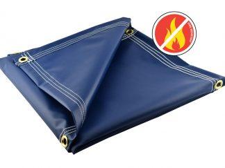 fire-resistant-tarp-medium-duty-vinyl-in-navy-18-oz-01