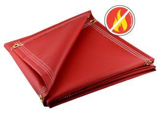 fire-resistant-tarp-medium-duty-vinyl-in-red-18-oz-01