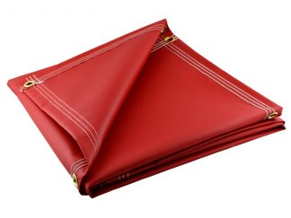 fire-resistant-tarp-medium-duty-vinyl-in-red-18-oz-04