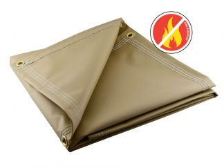 fire-resistant-tarp-medium-duty-vinyl-in-tan-18-oz-01