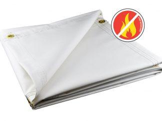 fire-resistant-tarp-medium-duty-vinyl-in-white-18-oz-01