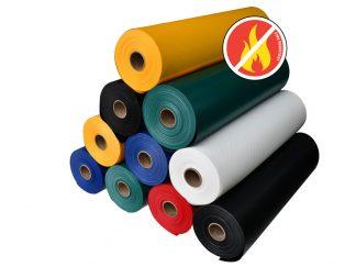 fire-resistant-tarp-rolls-medium-duty-vinyl-18-oz
